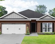 182 Cherry Laurel Drive, Hazel Green image
