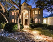 9008 Bell Mountain Dr, Austin image
