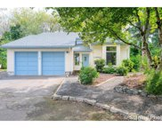 12890 SW WATKINS  AVE, Tigard image