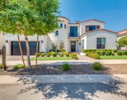 9434 E Rockwood Drive, Scottsdale image