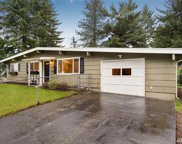 32905 28th Ave SW, Federal Way image