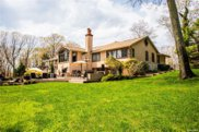 35 Hemingway  Drive, Dix Hills image