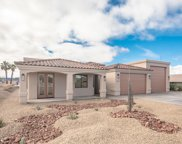 2870 Southwind Ave, Lake Havasu City image
