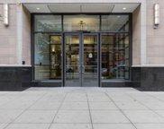 1111 S Wabash Avenue Unit #1003, Chicago image