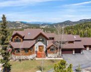 26481 Longview Drive, Conifer image
