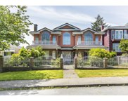 1423 Whitsell Avenue, Burnaby image
