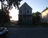 5403 S Princeton Avenue, Chicago image