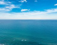 18201 Collins Ave Unit #4908, Sunny Isles Beach image