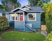 7026 10th Avenue NW, Seattle image