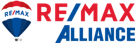 Kevin Murray - RE/MAX Alliance Boulder