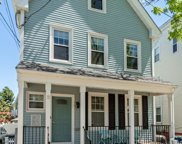 11 Morton St Unit 1, Somerville, Massachusetts image