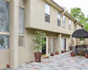 4242 Travis Street Unit 109, Dallas image