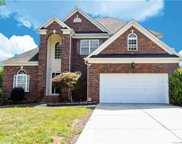 7642  Horseshoe Creek Drive, Huntersville image