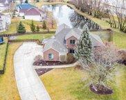 1105 Blackthorn Cove, Fort Wayne image