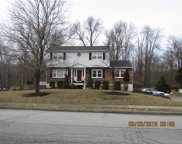 104 Barnes Road, Washingtonville image