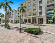 1200 Town Center Drive Unit #426, Jupiter image