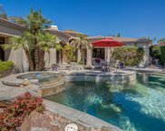12105 Turnberry Drive, Rancho Mirage image