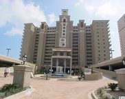 5310 N Ocean Blvd. Unit 1402, Myrtle Beach image