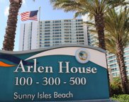 100 Bayview Dr Unit #602, Sunny Isles Beach image
