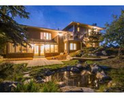 23776 Cody Park Road, Golden image