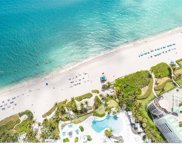 16901 Collins Ave Unit #4103, Sunny Isles Beach image