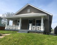 1350 28th  Street, Indianapolis image