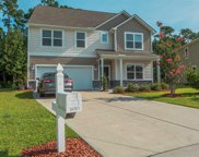 2654 Great Scott Dr., Myrtle Beach image