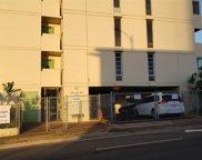 1015 Ala Napunani Street Unit 201, Honolulu image