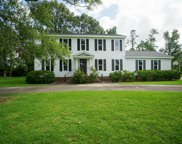 128 Howland Parkway, Beaufort image