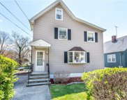14 Washington  Avenue, Hartsdale image