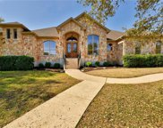 1007 Canyonwood Dr, Dripping Springs image