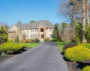 4 Whispering Woods Ln, Port Republic image