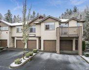 17741 134th Lane SE, Renton image