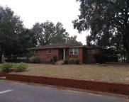 225 NW Syrcle Dr, Pensacola image