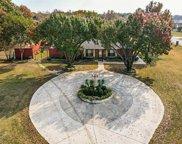 13990 Red Oak Circle N, Frisco image