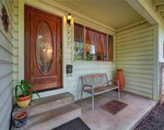 1903 Winsted Ln, Austin image
