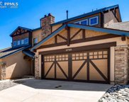 5799 Canyon Reserve Heights Unit 16C, Colorado Springs image
