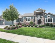 5903 S National Drive, Parkville image