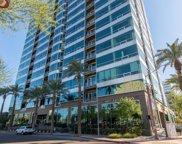 1 E Lexington Avenue Unit #303, Phoenix image