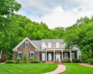 210 Goose Hill Road, Rocky Face image