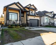 31190 Firhill Drive, Abbotsford image