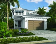 156 SE Via Bisento, Port Saint Lucie image