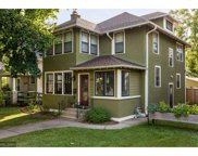 3336 Emerson Avenue S, Minneapolis image