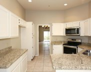 9520 N 105th Street, Scottsdale image