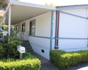 3637 Snell Ave 347, San Jose image