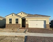 10523 SW Toren Way, Port Saint Lucie image