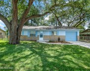 385 Oleander Place, Titusville image