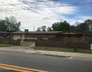 1536 Center Avenue, Holly Hill image