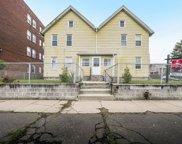 417-419 S Elm St, Holyoke image