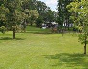 254 S Lakeshore Drive, Benton image